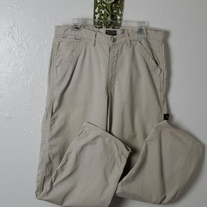 Mens carpenter pants